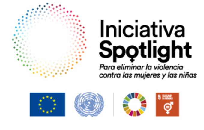 El Fondo Fiduciario de las Naciones Unidas convoca a presentar propuestas para prevenir y poner fin a la violencia contra niñas y mujeres