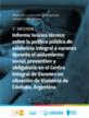Tapa informe Córdoba 2