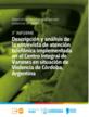 Tapa informe Córdoba 3
